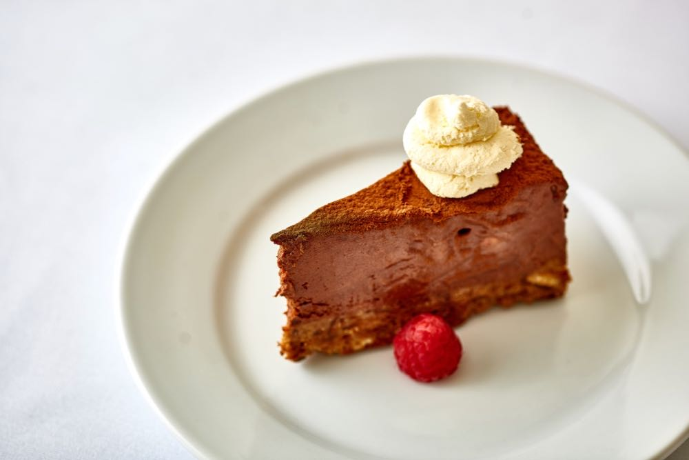 Food And Drink - Gallery - 37