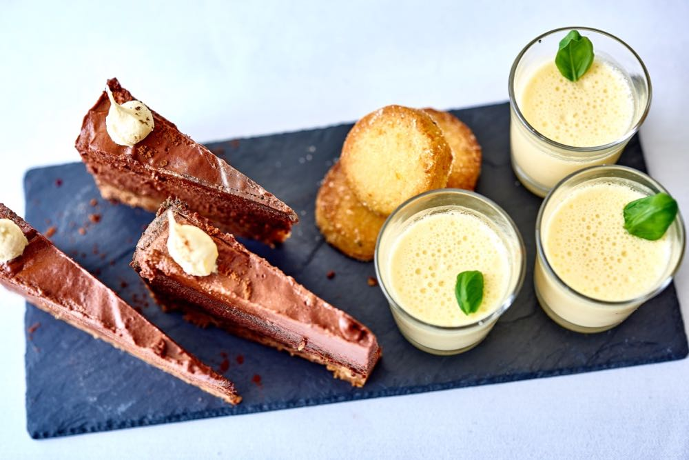 Food And Drink - Gallery - 38