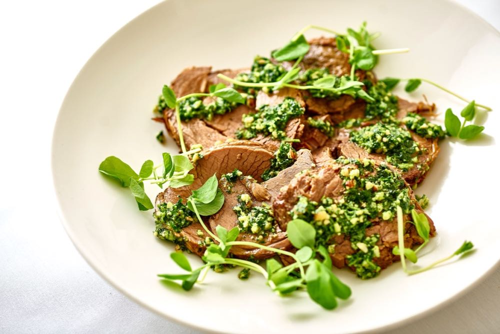 Food And Drink - Gallery - 39