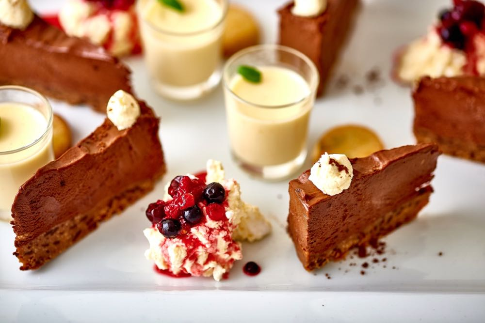 Food And Drink - Gallery - 41