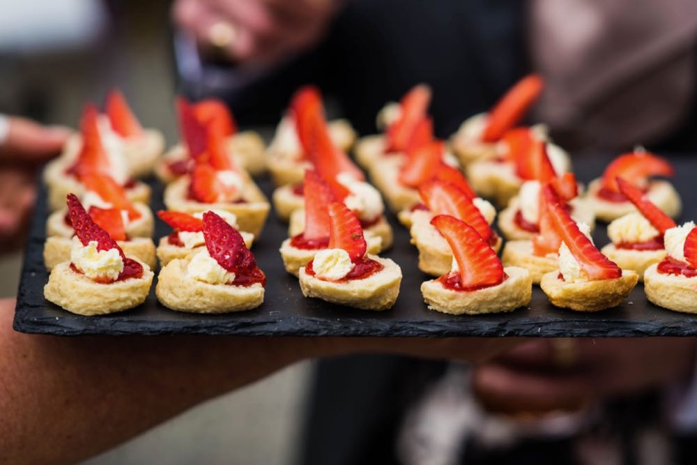Food And Drink - Gallery - 42