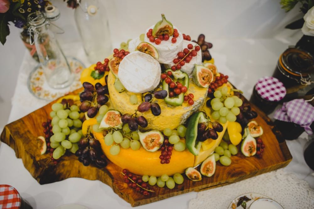 Food And Drink - Gallery - 6