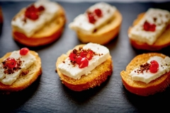 Food And Drink - Gallery - 21