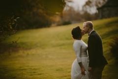 House Wedding - 21