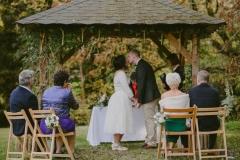 Lake Arbour - Ceremony - 2