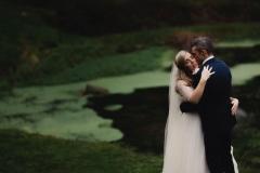 Lake Arbour - Ceremony - 3