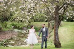 Lake Arbour - Ceremony - 8