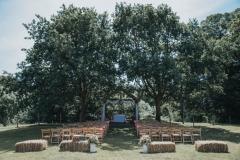 Midsummer-Wedding-1