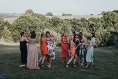 Midsummer-Wedding-11