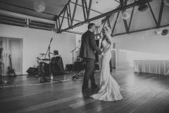 Midsummer-Wedding-12