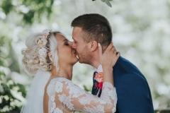 Midsummer-Wedding-14