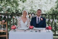 Midsummer-Wedding-17