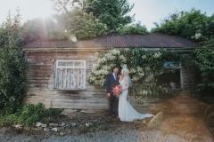 Midsummer-Wedding-2