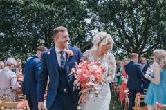 Midsummer-Wedding-3