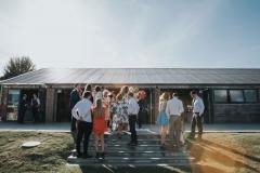 Midsummer-Wedding-4