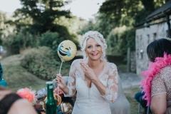 Midsummer-Wedding-6