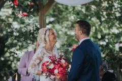 Midsummer-Wedding-7