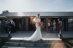 Midsummer-Wedding-8