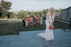 Midsummer-Wedding-9
