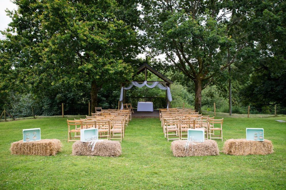 Minted Wedding - 1 (2)