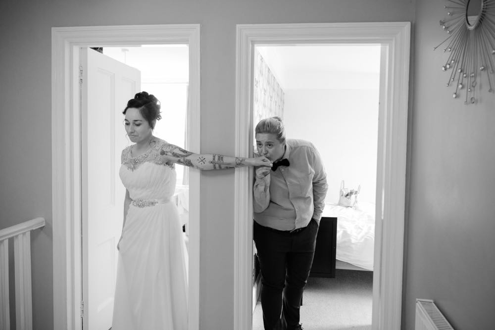 Minted Wedding - 12