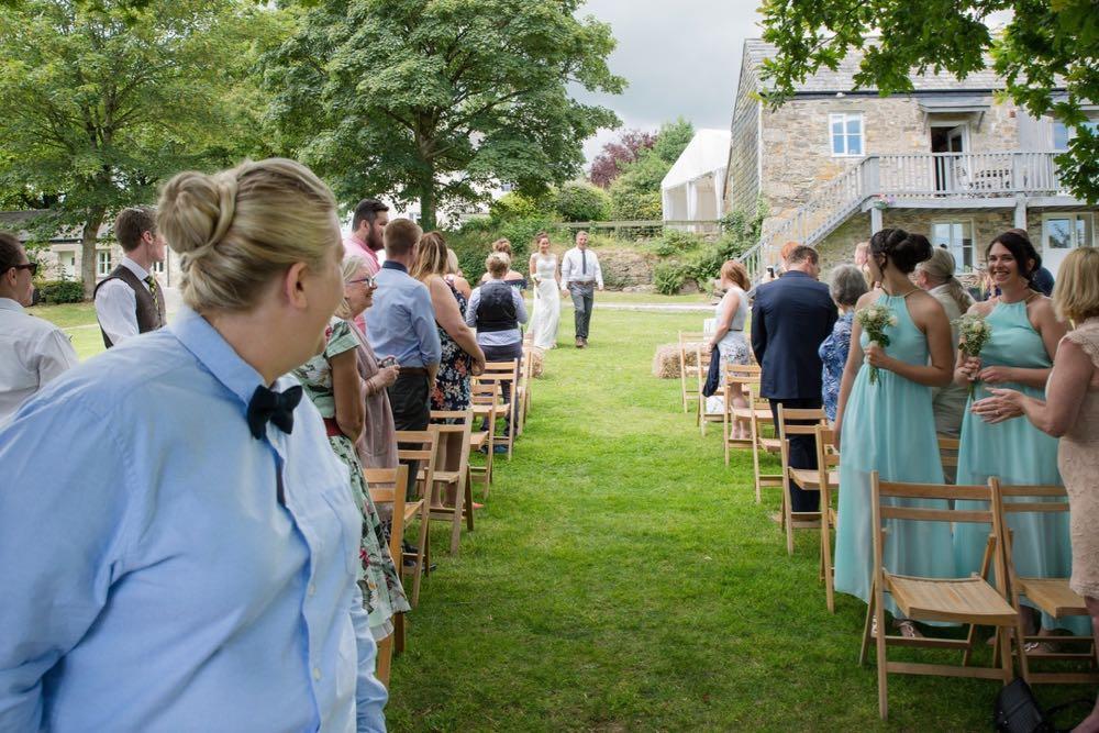 Minted Wedding - 16