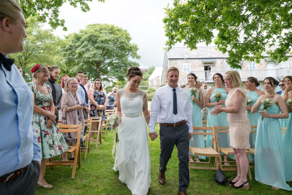 Minted Wedding - 17
