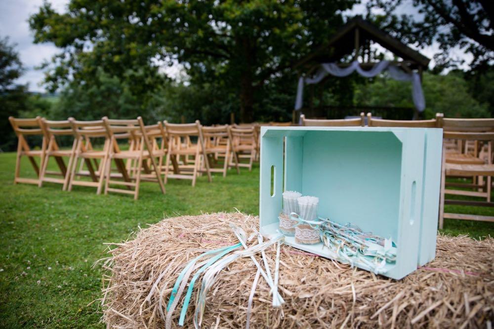Minted Wedding - 2 (1)