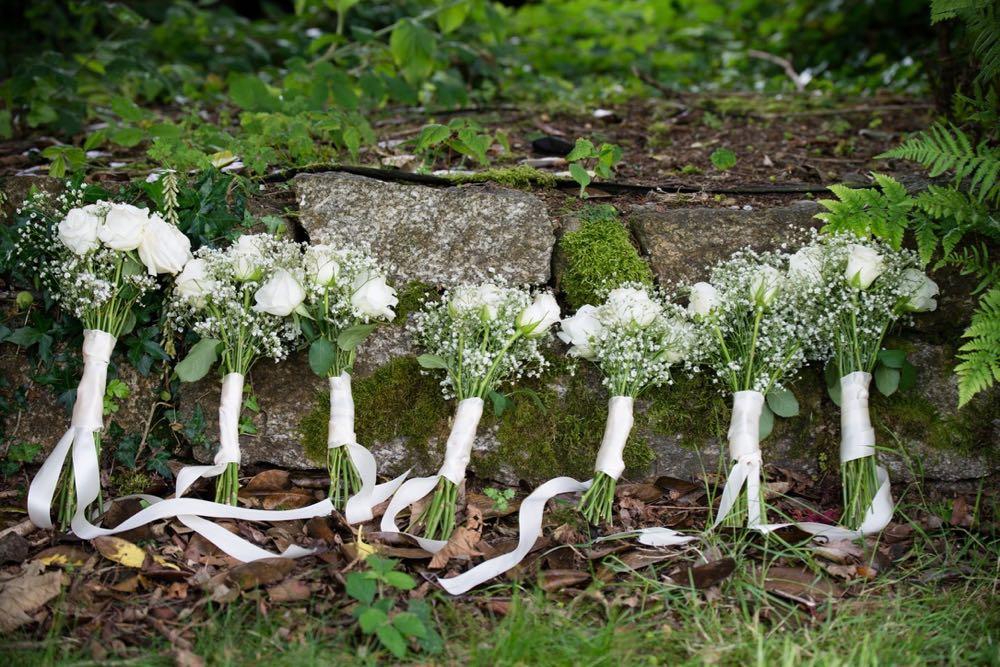 Minted Wedding - 5