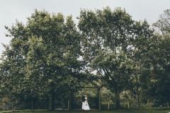 Oak Arbour - Ceremony - 14