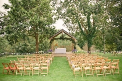 Oak Arbour - Ceremony - 2