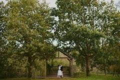 Oak Arbour - Ceremony - 8