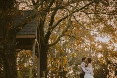 Oak Arbour - Ceremony - 9