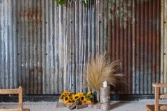 Really Rustic Barn - Gallery - 14
