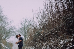 Snowy-wedding-20