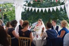 Stunning Summer Wedding - 25