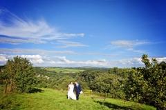 Stunning Summer Wedding - 28