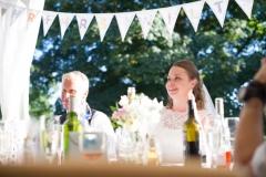 Stunning Summer Wedding - 31