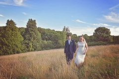 Stunning Summer Wedding - 33