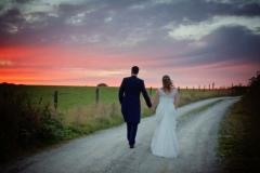Stunning Summer Wedding - 38