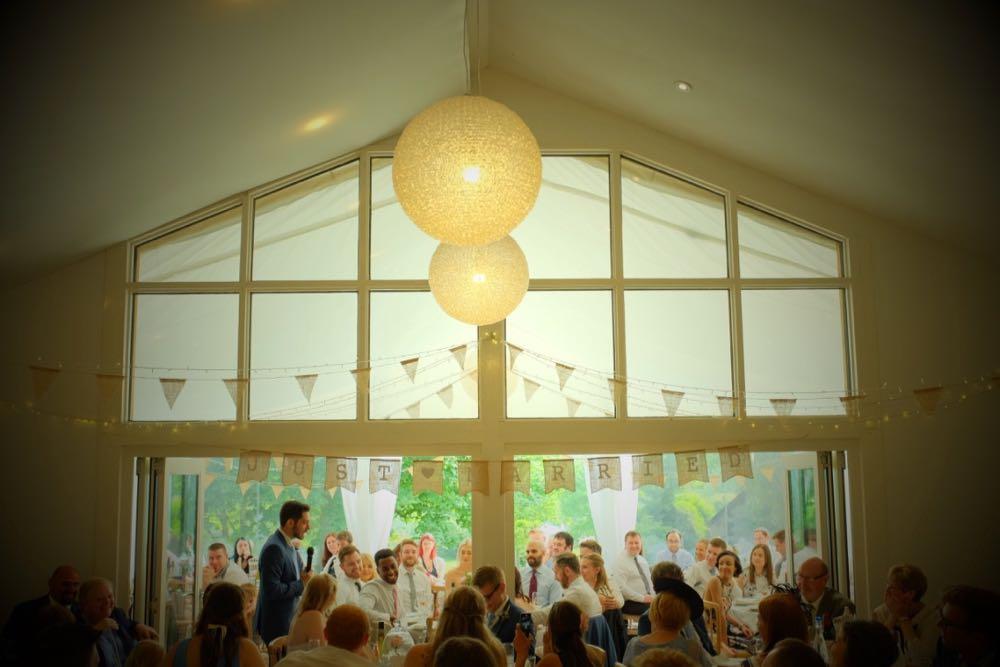 Sunny May Wedding - 17