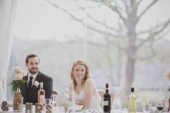 Valentine's Day Wedding - 25