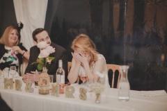 Valentine's Day Wedding - 29