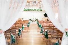 Wedding Barn - Ceremony - 6