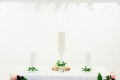 Wedding Barn - Ceremony - 8