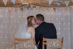 Wedding Barn - Intimate - 3