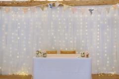 Wedding Barn - Intimate - 6