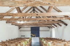 Wedding Barn - Gallery - 1
