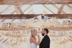 Wedding Barn - Gallery - 10