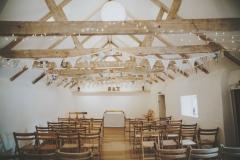 Wedding Barn - Gallery - 11